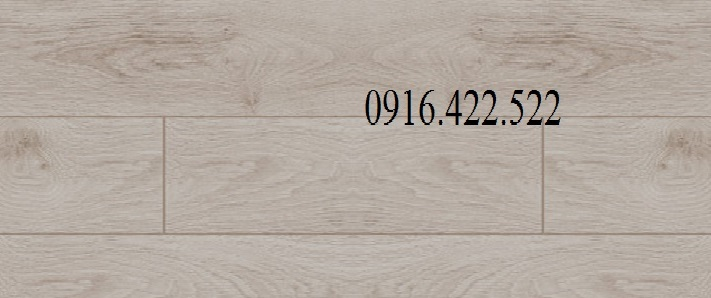 sàn gỗ  Balterio Cévennes Oak 925