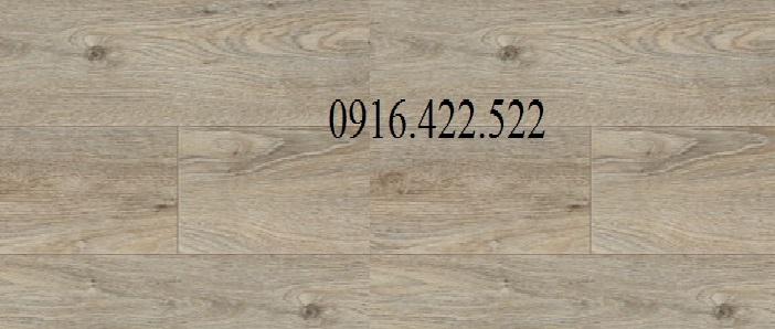 Sàn gỗ Balterio Fuji Oak 135