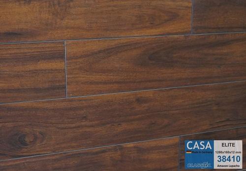 Sàn gỗ công nghiệp Casa 38410