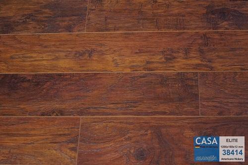 Sàn gỗ công nghiệp Casa 38414N