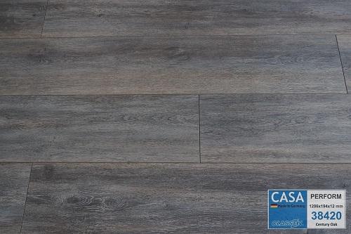 Sàn gỗ công nghiệp Casa 38420N