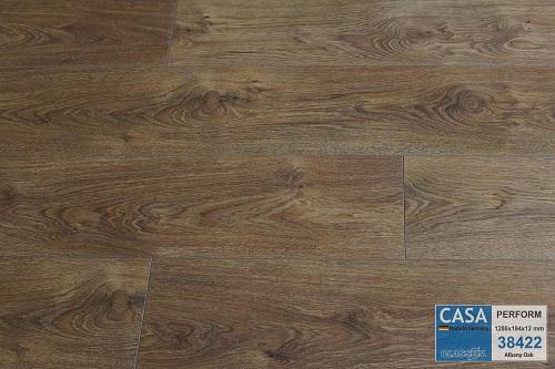Sàn gỗ công nghiệp Casa 38422N