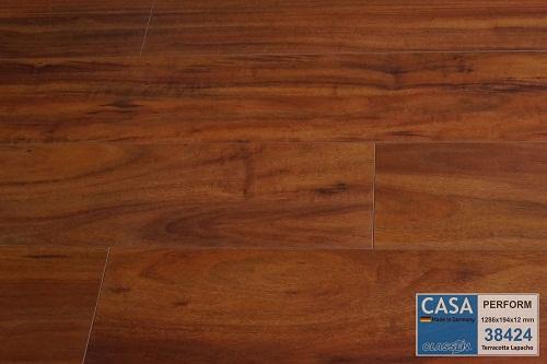 Sàn gỗ công nghiệp Casa 38424N