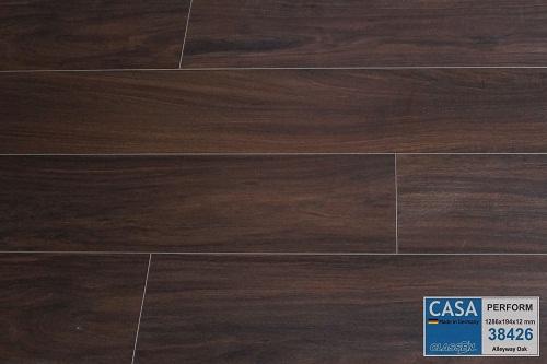 Sàn gỗ công nghiệp Casa 38431