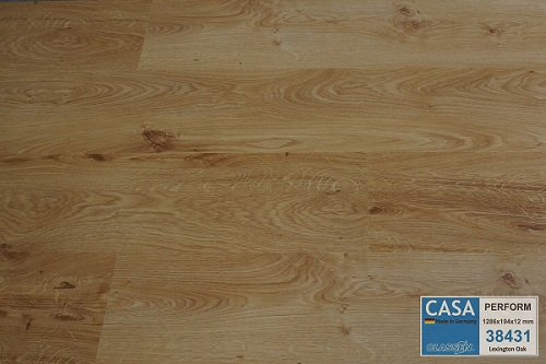 Sàn gỗ công nghiệp Casa 38431N