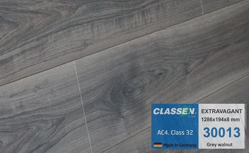 Sàn gỗ công nghiệp Classen 30013