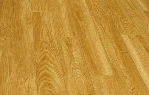 Sàn gỗ PAGO D201