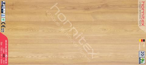 Sàn gỗ Hornitex 448