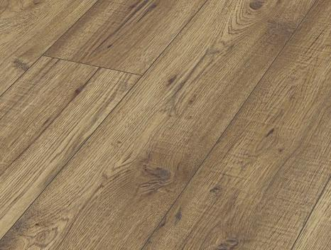 Sàn gỗ Kaindl 34073