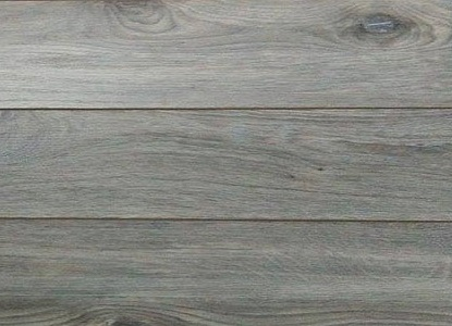 Sàn gỗ NewLife NL06