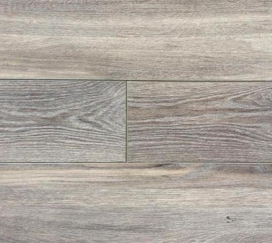 Sàn gỗ PAGO PGB03