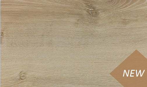 Sàn gỗ Alsa 435