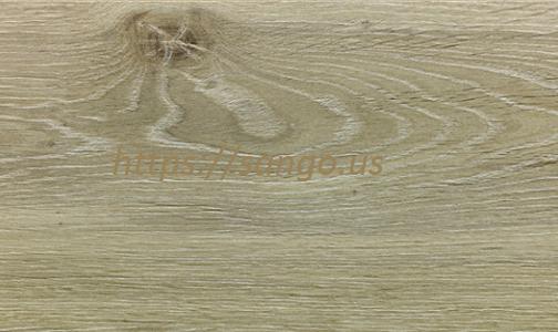 Sàn gỗ Alsa 449