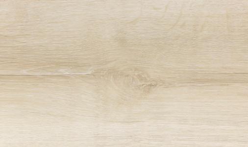 Sàn gỗ Alsa 502