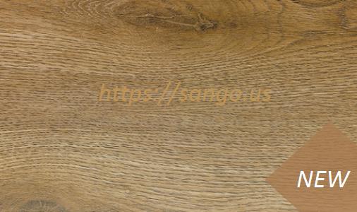 Sàn gỗ Alsa 535