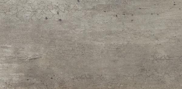 Sàn gỗ An Cường 1161