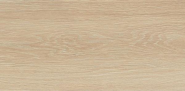 Sàn gỗ An Cường 4006