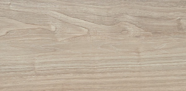 Sàn gỗ An Cường 4009