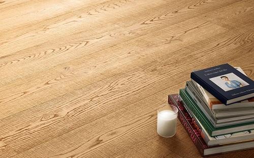 Sàn gỗ Best Choice