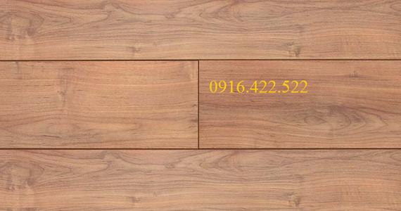 Sàn gỗ Balterio Bordeux Cherry 325