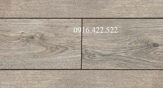 Sàn gỗ Balterio Avenue Oak 584