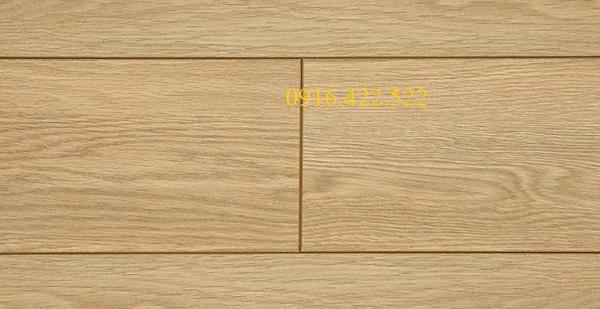 Sàn gỗ Balterio Barley Oak 706