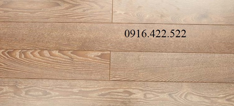 Sàn gỗ Balterio Havanna ASH 998