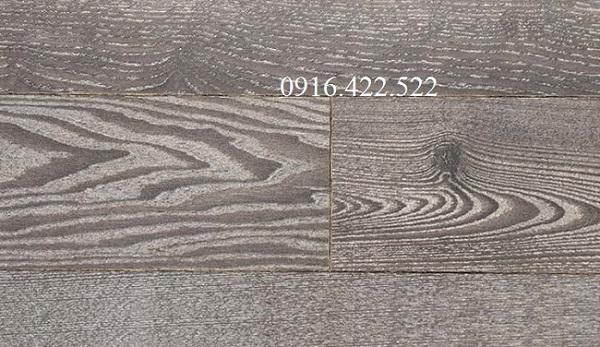 Sàn gỗ Balterio Columbian ASH 999