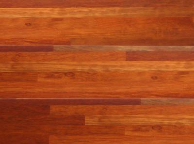 Sàn gỗ Căm xe FJ (15 x 92 x 1800)