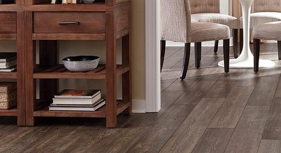 Sàn gỗ Combo