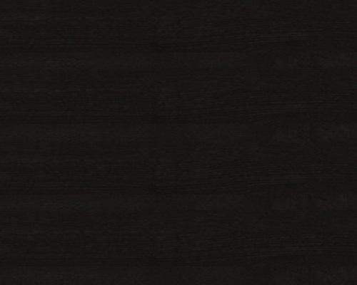 Sàn gỗ Inovar mf326