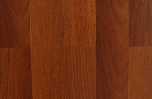 Sàn gỗ Prince PR801