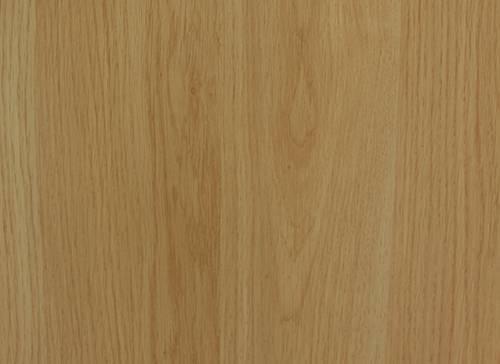 Sàn gỗ Prince 802