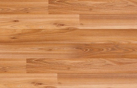 Sàn gỗ Thailux M10627