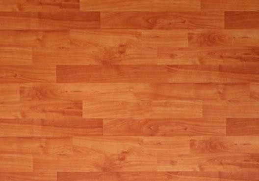 Sàn gỗ Thailux M10725