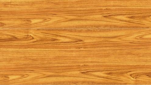 Sàn gỗ EuroLines Eu 8703