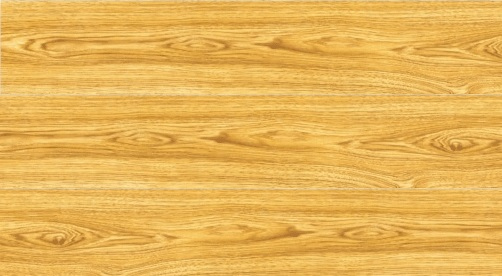 Sàn gỗ EuroLines Eu 8705