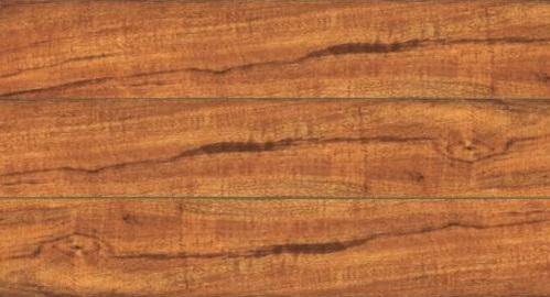 Sàn gỗ EuroLines Eu 9688