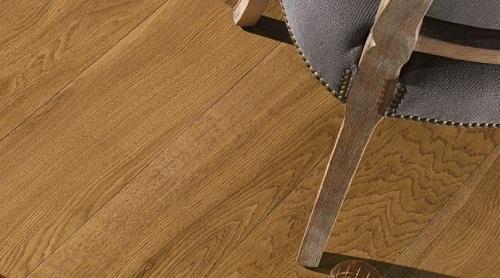 Sàn gỗ F8