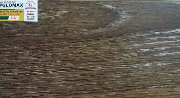 Sàn gỗ Glomax E110