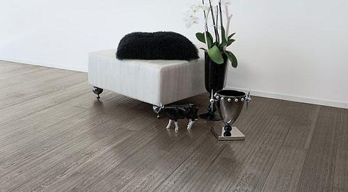 Sàn gỗ Hanami