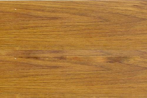 Sàn gỗ HANSOL 5002 (8mm)