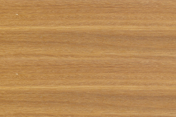 Sàn gỗ HANSOL 5005