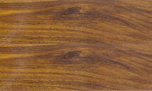 Sàn gỗ HANSOL 5006