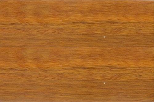 Sàn gỗ HANSOL 5008