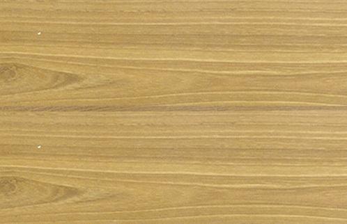 Sàn gỗ HANSOL 5009