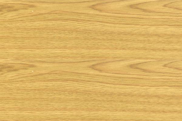 Sàn gỗ HANSOL 5010