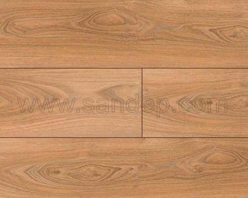 Sàn gỗ INOVAR FE560