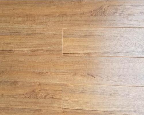 Sàn gỗ Inovar - FE879