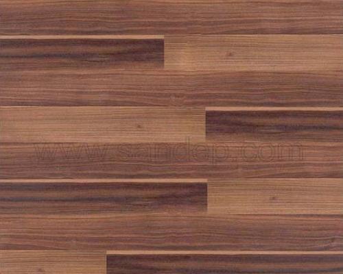 Sàn gỗ Inovar - MF613